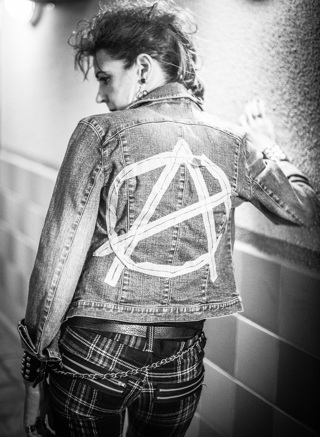 punk3.jpg