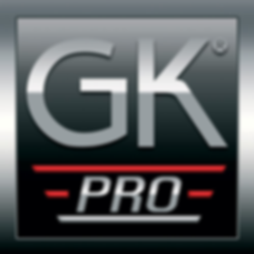 gk pro.png