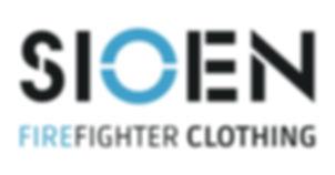 sioen_firefighterclothing_quadri_Fotor.j