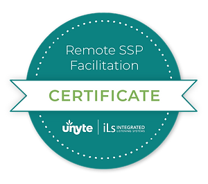 certification-remotessp.png