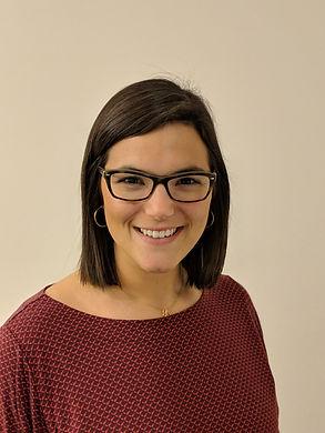 Rachel Wieder, LCPC