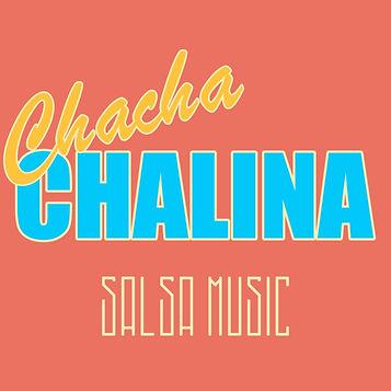 Chachachalina ID2.2.jpg