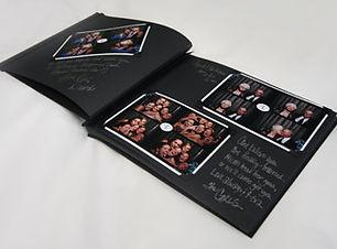 photobooth-guest-book3.jpg