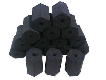 Charcoal-Briquette-Sample05.jpg