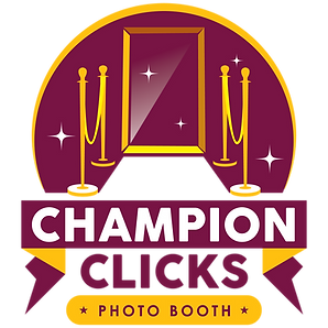 Champion-Clicks-Photo-Booth2.png