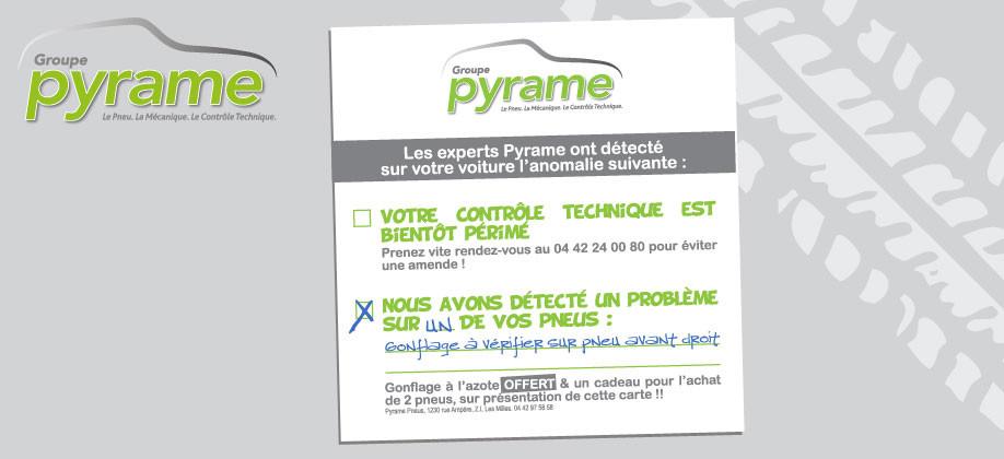 Pyrame_Experts_Sl3.jpg