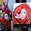 Thumbnail: Foxy Lady