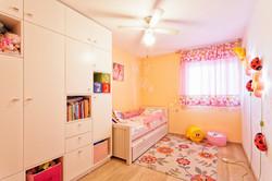 חדר ילדים  | מיני פנטהאוז אור יהודה