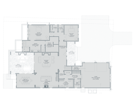 Main-Level-Floor-Plan-nologo.png