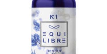 Nr.1 Rescue Oil