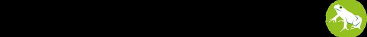 NG logo NEW text frog.png