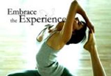Embrace Experience.jpg