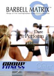 Barbell_front_md.jpg