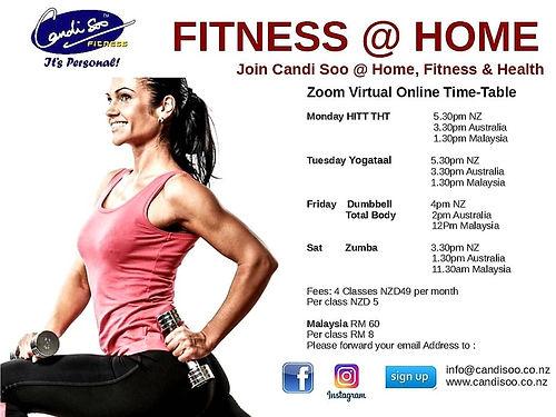 Fitness At Home May 2020.jpg