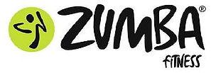 zumba_logo_small.jpg