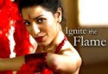 Ignite the flame.jpg