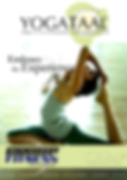 Yogataal_front_md.jpg