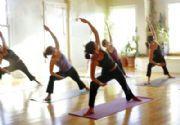 Yogataal_pic_md.jpg