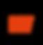 original logo cropped.png