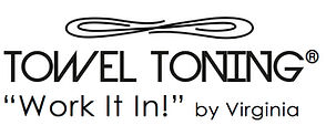 Towel Toning Logo.jpeg