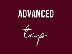 Runaway Baby - Advanced.mp4
