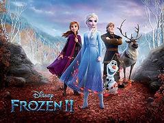 frozen image.jpg