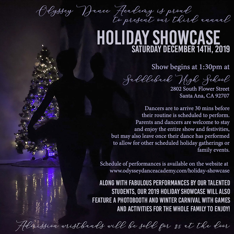 Holiday Show Poster.jpg
