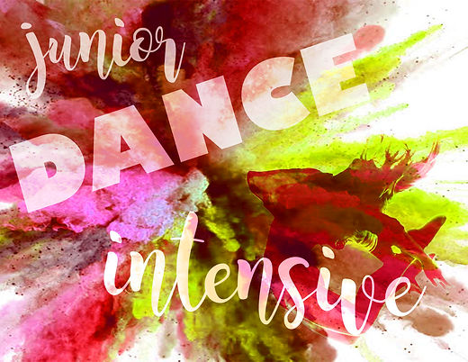 Junior Dance Intensive.jpg