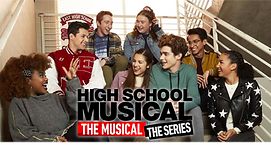 HSM Cover Image.png