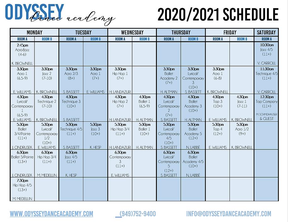 2020-2021 Schedule.PNG