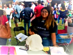 DACA opened doors to work and education