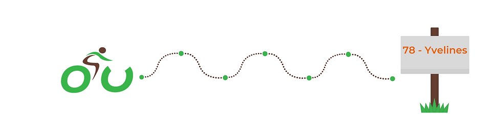 Home - chemin.png