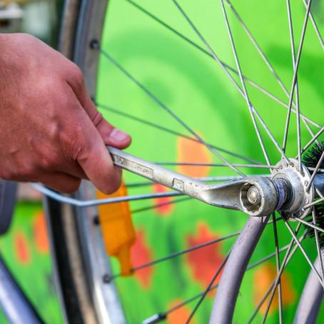 Coup de Pouce Vélo. Comment bénéficier des 50€ de réduction avec Velomouv