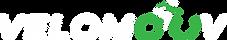 Velomouv logo Yvelines