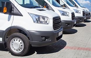 Services transport et logistique par Euralog