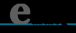 Euralog logo