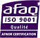 euralog-iso9001-afnor-qualification-t.pn
