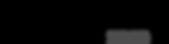 CRW_Logo.png