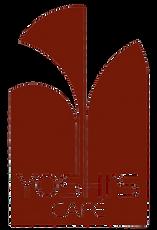 Yoshi's Café Logo