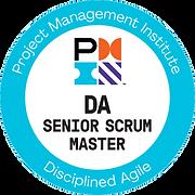 DA_Senior_Scrum_Master_Badge.png