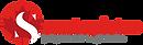 Santopietro_Logo.png