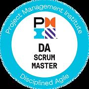 DA_Scrum_Master_Badge.png