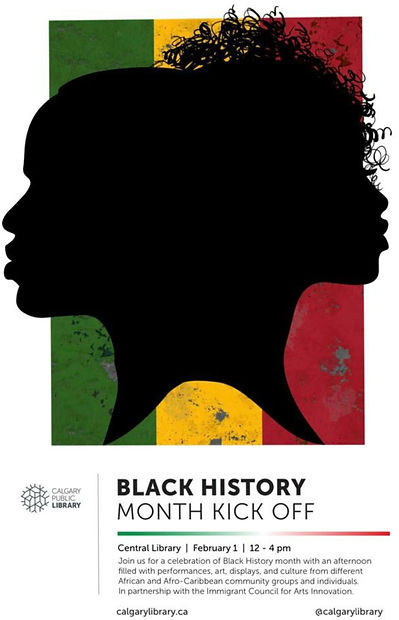 BlacK History Month Activation Event.jpg