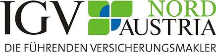 igv-n-logo_bearbeitet_bearbeitet.jpg