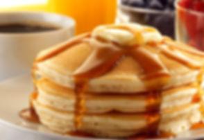 pancake_breakfast_club_deportivo.jpg