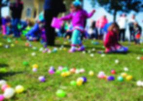 egg-hunt.jpg