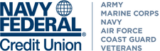 nfcu-logo.png