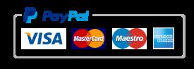 resizedimage27598-Paypa-2.png