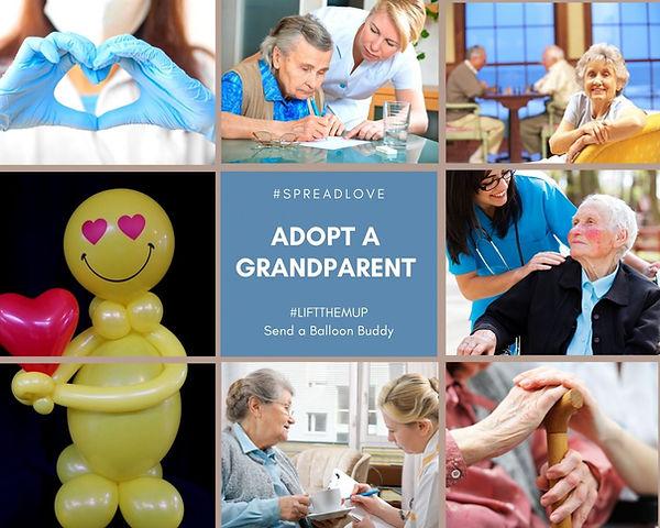 Adopt-a-Grandparent-Art.jpg
