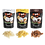 Thumbnail: POOK Kokosnuss-Chips - Mango Sea Salt - 8x 40 g